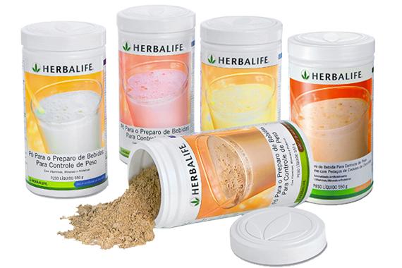 Milk-Shake-Herbalife