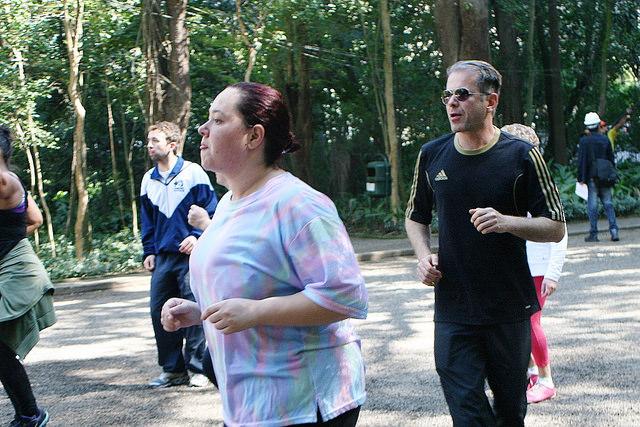 Zumba Fitness Parque Lina e Paulo Raia dia 06-09-2014 Fit_15354717825_m