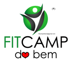 fit camp do bem herbalife (r)