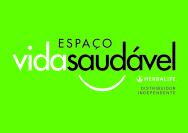 logo_novo_EVS_CMYK_368_BKG_DS-print