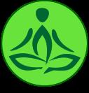 logomarca_evs_conceicao_verde_escuro_redondo