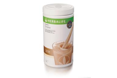 shake-herbalife-short