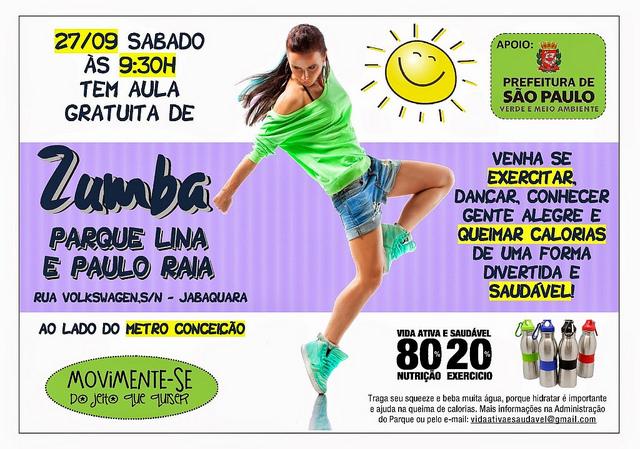 zumba fitness parque 27-09-2014 - 001001001_15374155462_m