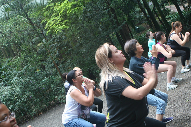 zumba fitness parque 27-09-2014 - 001001024_15187860018_m