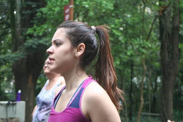 zumba fitness parque 27-09-2014 - 001001036_15187938217_m