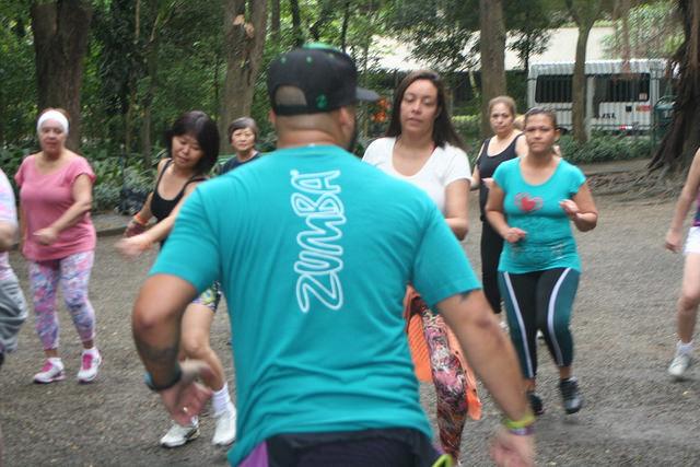 zumba fitness parque 27-09-2014 - 001001054_15371271291_m