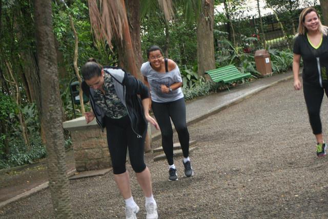 zumba fitness parque 27-09-2014 - 001001060_15187840658_m
