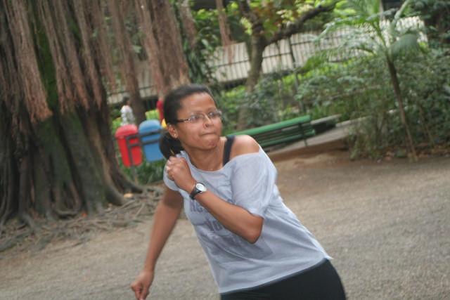 zumba fitness parque 27-09-2014 - 001001063_15187839368_m