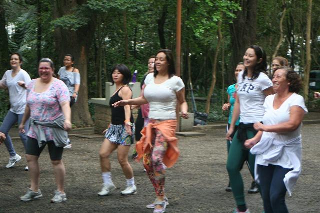 zumba fitness parque 27-09-2014 - 001001071_15187733010_m