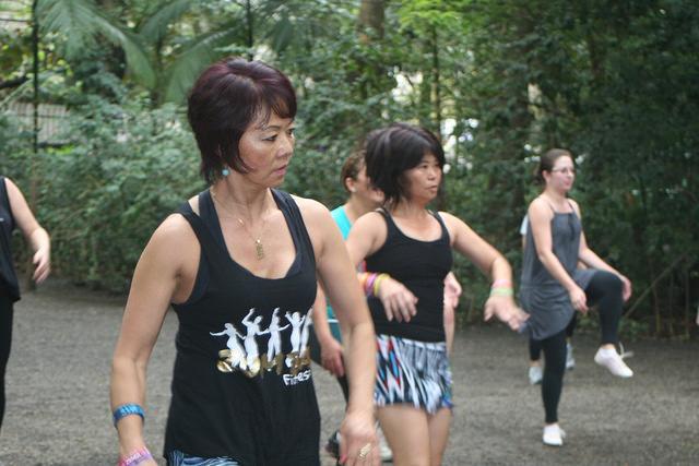 zumba fitness parque 27-09-2014 - 001001077_15371259811_m