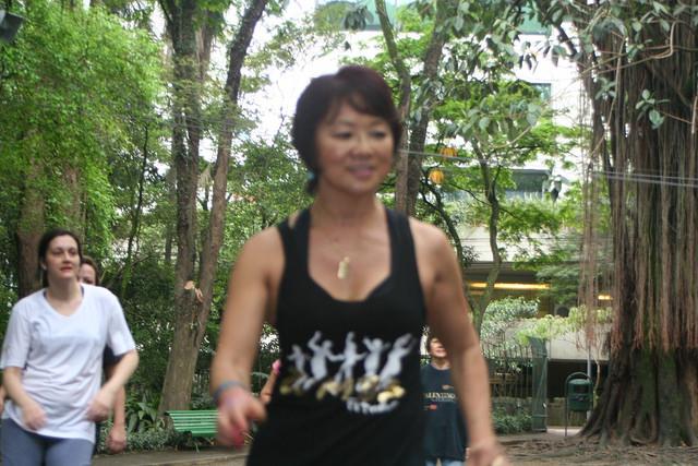 zumba fitness parque 27-09-2014 - 001001087_15351406516_m