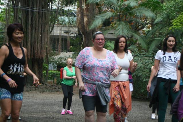 zumba fitness parque 27-09-2014 - 001001089_15187725670_m