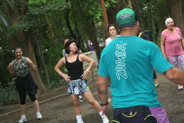 zumba fitness parque 27-09-2014 - 001001092_15374103002_m
