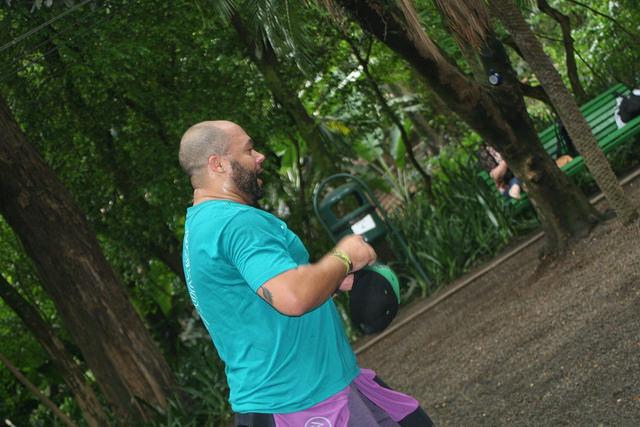 zumba fitness parque 27-09-2014 - 001001098_15187712270_m