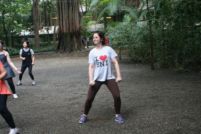 zumba fitness parque 27-09-2014 - 001001099_15187814868_m