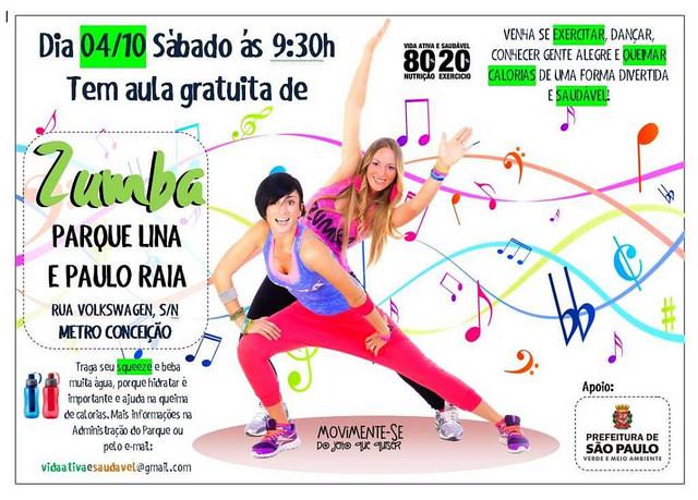 zumba-parque-04102014-01_15449038202_m