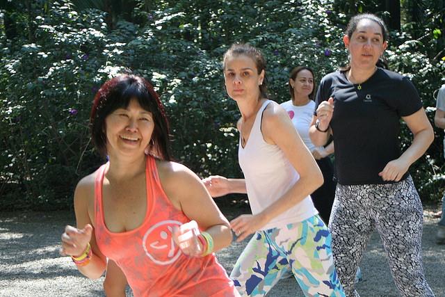 zumba parque 11-10-2014 vida ativa saudavel fit camp herbalife 014_15330365768_m