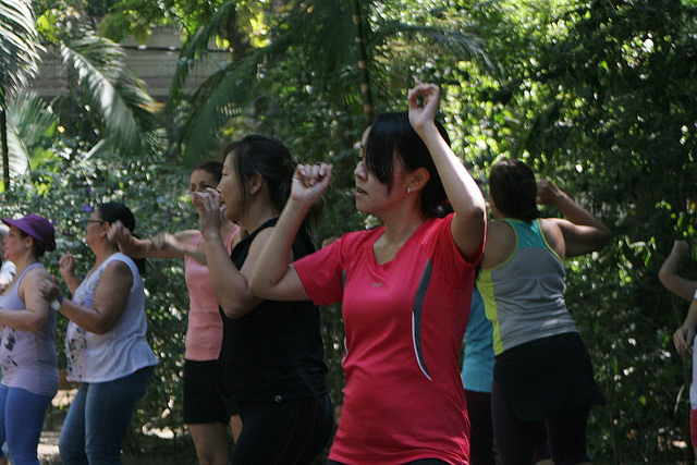 zumba parque 11-10-2014 vida ativa saudavel fit camp herbalife 039_15516583032_m