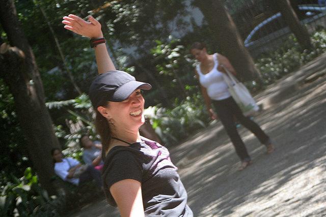 zumba parque 11-10-2014 vida ativa saudavel fit camp herbalife 048_15330216930_m