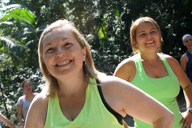 zumba parque 11-10-2014 vida ativa saudavel fit camp herbalife 051_15516556762_m