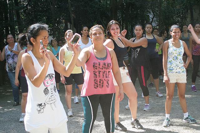 zumba parque 11-10-2014 vida ativa saudavel fit camp herbalife 055_15330280648_m