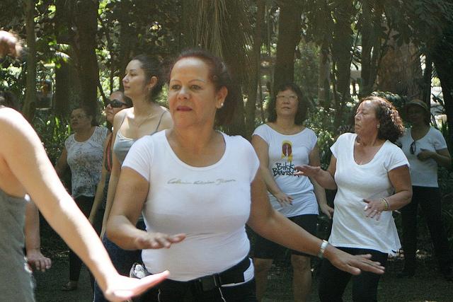 zumba parque 11-10-2014 vida ativa saudavel fit camp herbalife 066_15493745726_m