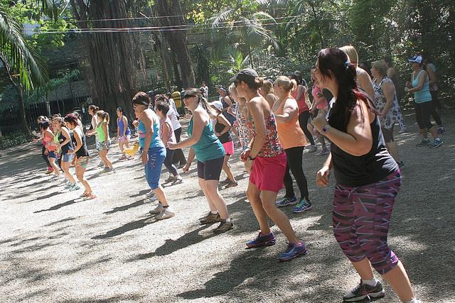 zumba parque 11-10-2014 vida ativa saudavel fit camp herbalife 067_15513751121_m