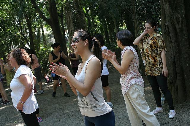 zumba parque 11-10-2014 vida ativa saudavel fit camp herbalife 076_15330148920_m