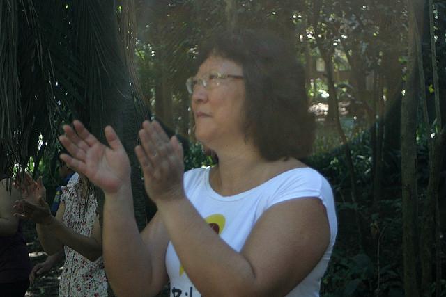 zumba parque 11-10-2014 vida ativa saudavel fit camp herbalife 077_15329981439_m