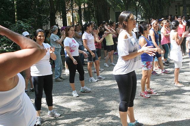 zumba parque 11-10-2014 vida ativa saudavel fit camp herbalife 089_15513697441_m