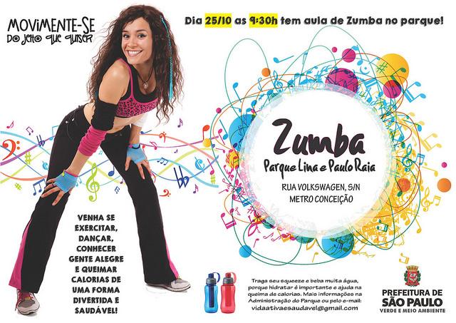 zumba_parque_25102014_001_15443027580_m