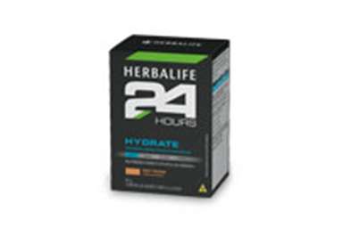 24H-hidrate-s-short