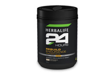 24H-rebuild-endurance-s-short