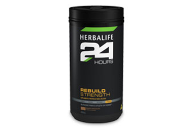 24H-rebuild-strength-s-short
