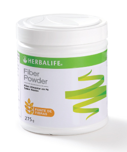Fiber Powder Herbalife