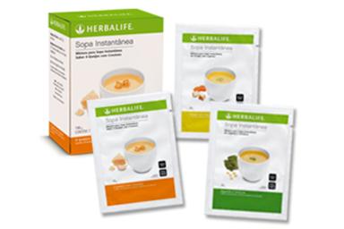 Herbalife-Sopas-short