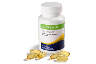 Herbalifeline-11-2012-short
