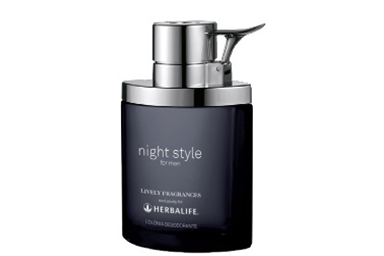 NIGHTSTYLE-bottle_small-short