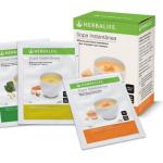 Sopa-Instantanea-Herbalife