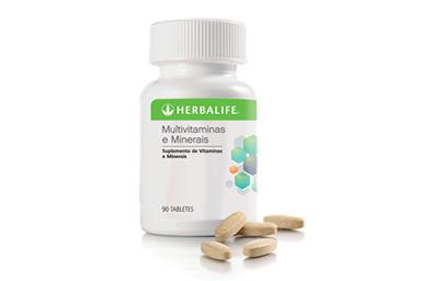multi-vitaminas-peq-short