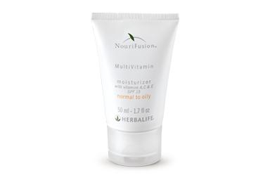 ne-nourifusion-hidratante-no-short
