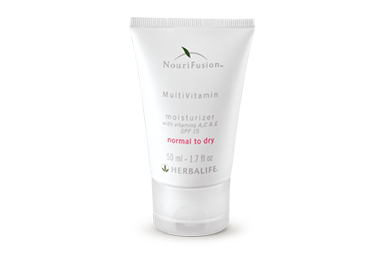 ne-nourifusion-hidratante-ns-short