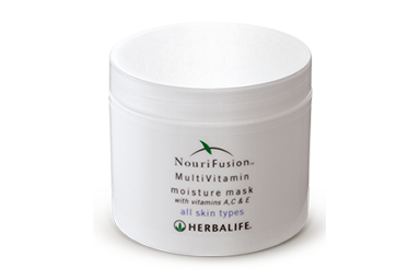 ne-nourifusion-masc-hidratante-short