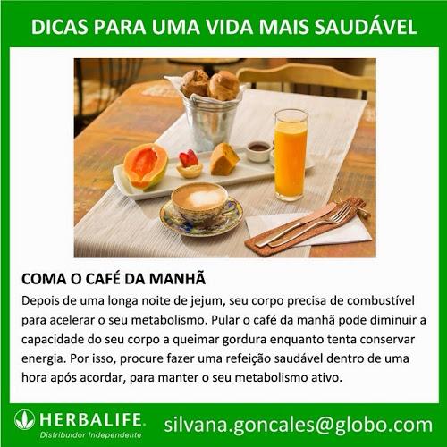 foco-cafe-da-manha-vida-saudavel