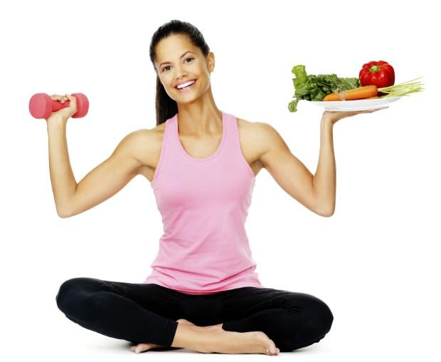foco-dieta-vidasaudavel-dicas-dietas-exercicios