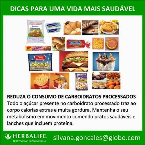 reduza-o-consumo-de-carboidratos-processados