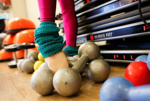 ballet_fitness_foto