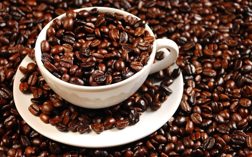 cafeina-1024x640