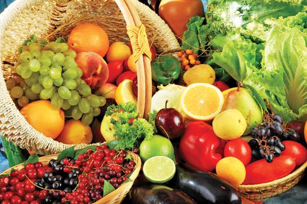frutas-alimentacao-fora