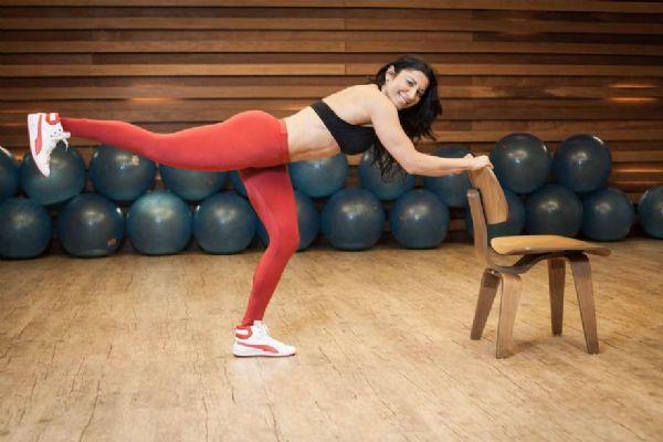modelo-dica-de-exercicio